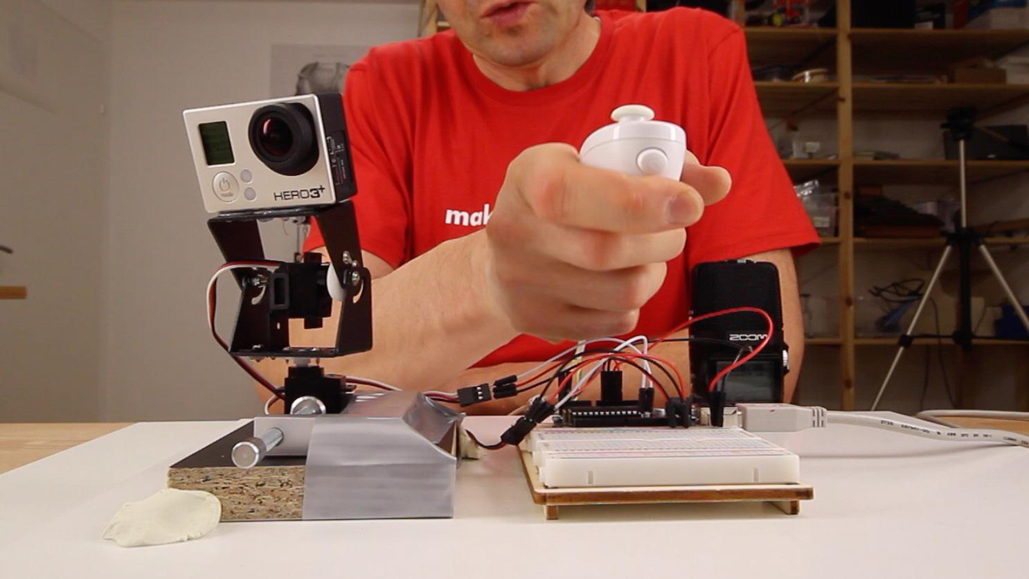 Arduino wire.h download