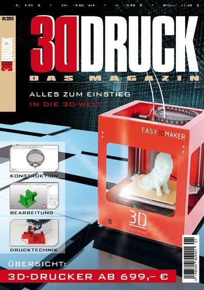 3d-druck-magazin