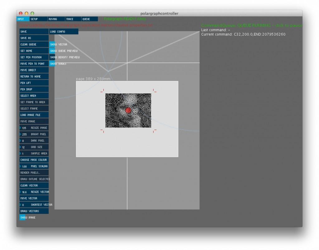 polargraph-app-draw-vectors