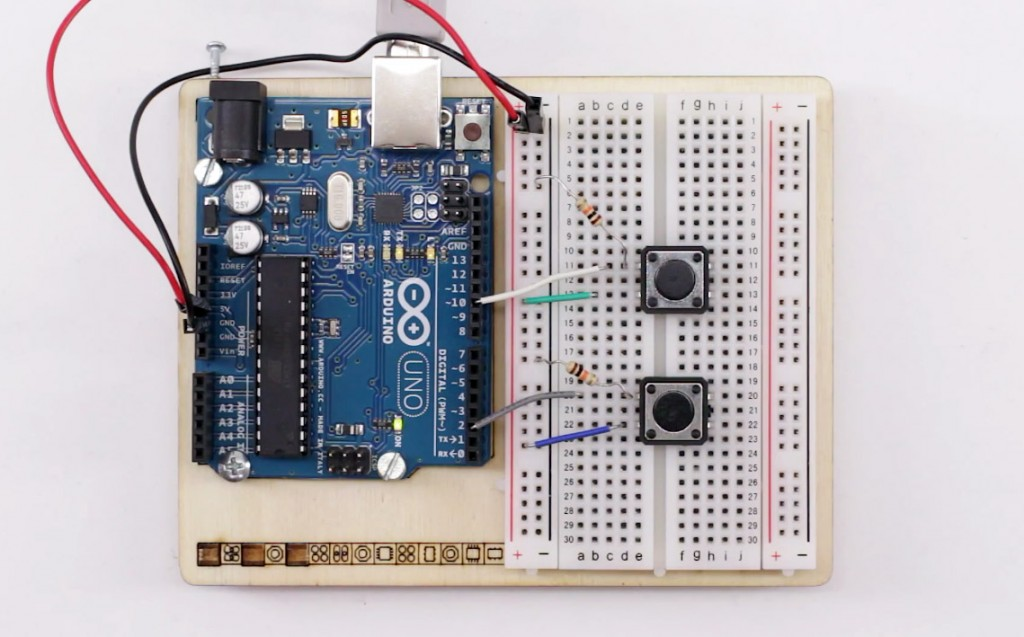 schaltung-arduino-processing